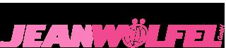 Logo Jean W�lfel GmbH